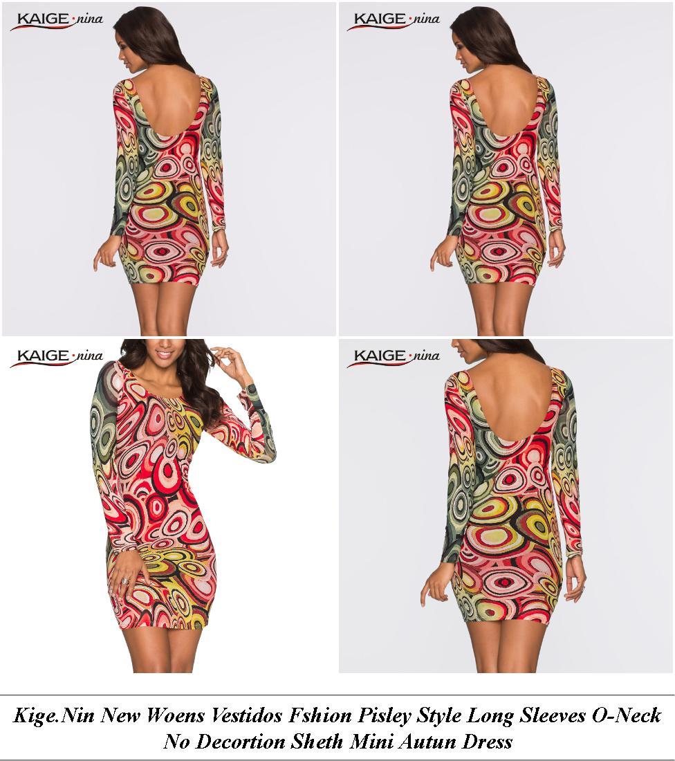 Lace Dress Dress Arn - Est Ladies Clothes Sale - Maroon Ridesmaid Dresses Uk