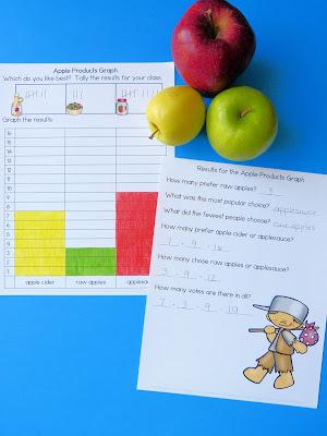 https://www.teacherspayteachers.com/Product/Apple-STEAM-investigations-3320766