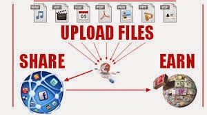 pay per download, ppd, earn money ppd