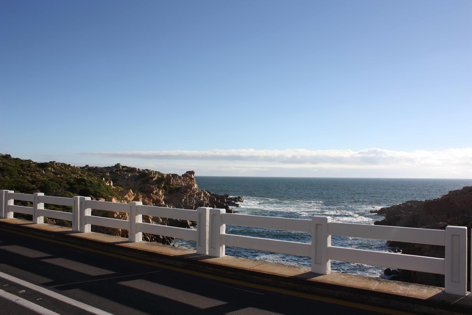 South Africa 2011 2012