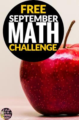 https://www.teacherspayteachers.com/Product/September-Math-Brainteaser-FREE-Fast-Finisher-Homework-or-Extension-3340634?utm_source=ST%20Blog&utm_campaign=Sept%20MC%20Freebie%20Math%20Contract%20Post