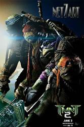 HDts - As tartarugas ninja fora das sombras online filme completo