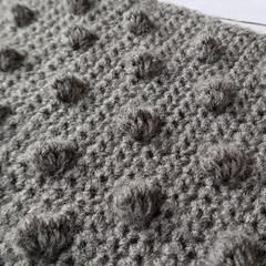 http://www.cousubynath.com/2019/02/mon-premier-snood-au-crochet.html