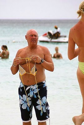 old+man+trying+to+figure+out+how+to+put+his+bikini+top+on+dr+heckle.jpg