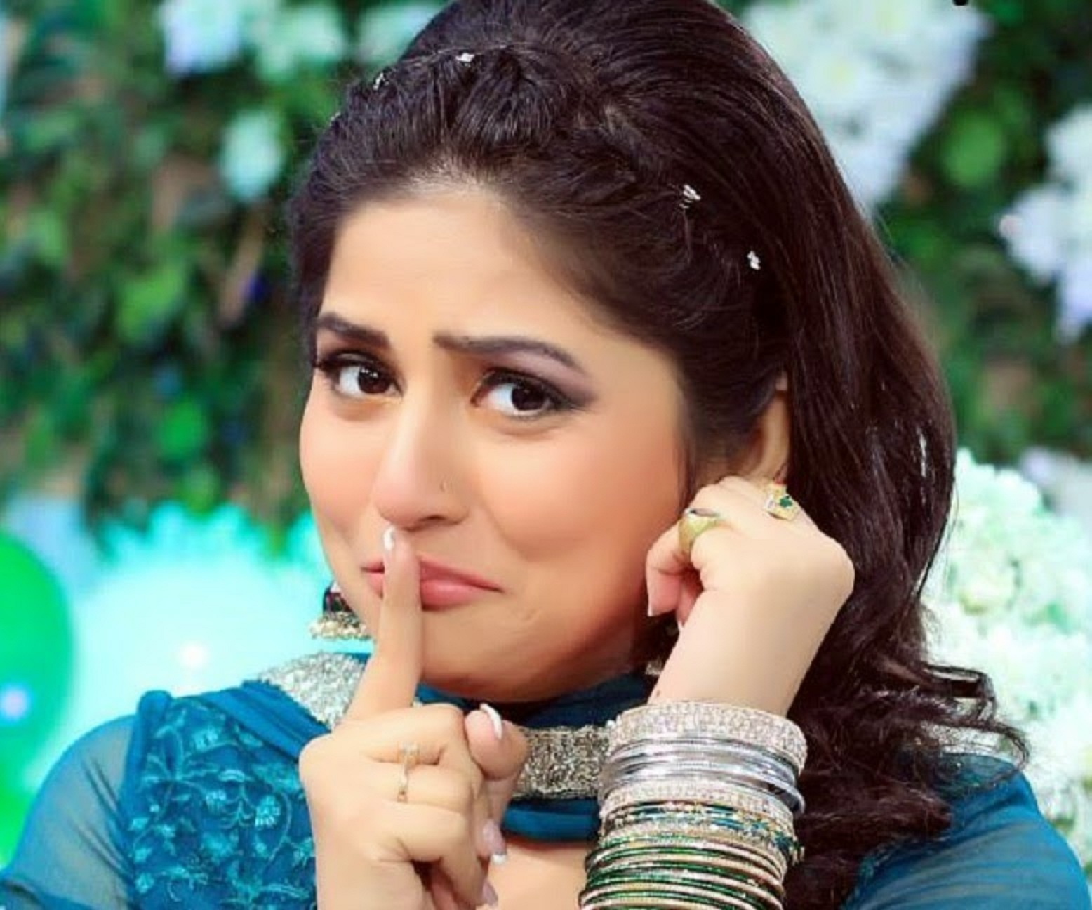 Cute Stylish Girl Wallpaper Hd Sanam Baloch Images Hd Wallpaper All 4u Wallpaper