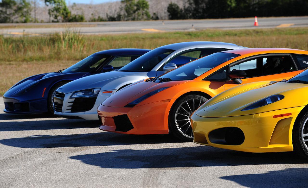 Porsche Car Wallpapers New Porsche Car Wallpapers New Hd Porsche Car