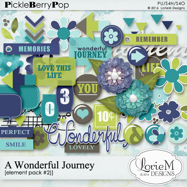 http://www.pickleberrypop.com/shop/product.php?productid=42887