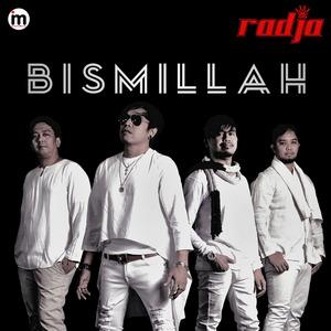 Radja - Bismillah