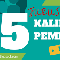 5 Cara kalimat pembuka artikel disukai pembaca