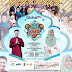 Kampoeng Ramadhan 2017 Global TV Hadir di Karawang