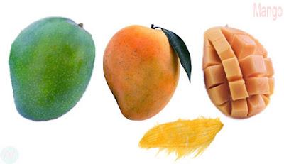 mango, mango fruit, আম