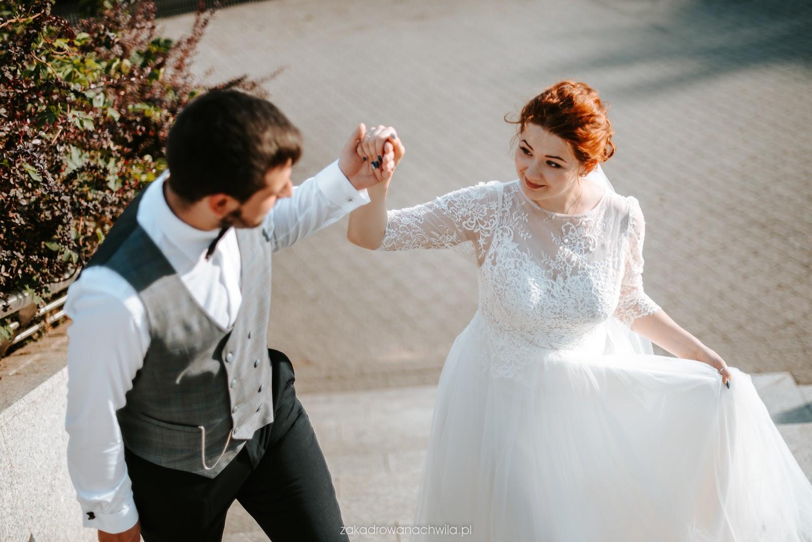 56380fd28c Dlatego dzisiaj jest dobry moment na trzecią i ostatnią odsłonę szaleństwa  jakim było uszycie sukni ślubnej dla Ali.