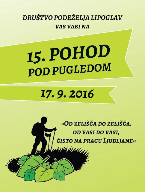 http://pohodpodpugledom.blogspot.si/