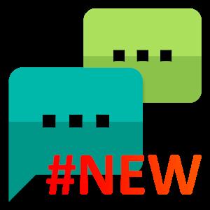 AutoResponder for WhatsApp pro cracked apk v1.1.5