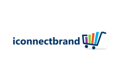 iconnectbrand
