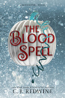 https://www.goodreads.com/book/show/35215746-the-blood-spell?from_search=true