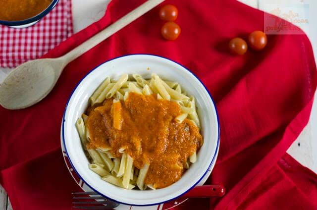 macarrones-tomate-mejores-recetas-mi-madre2