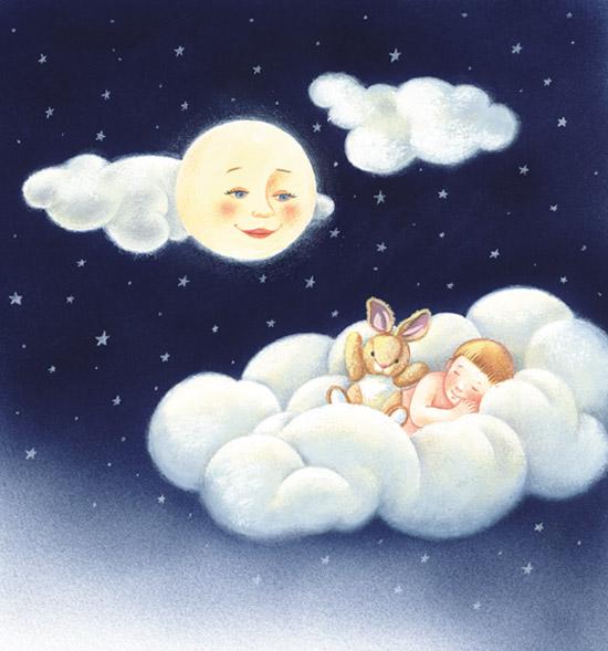 Good Night Wallpapers ~ Hindi Sms, Good Morning SMS, Good ...