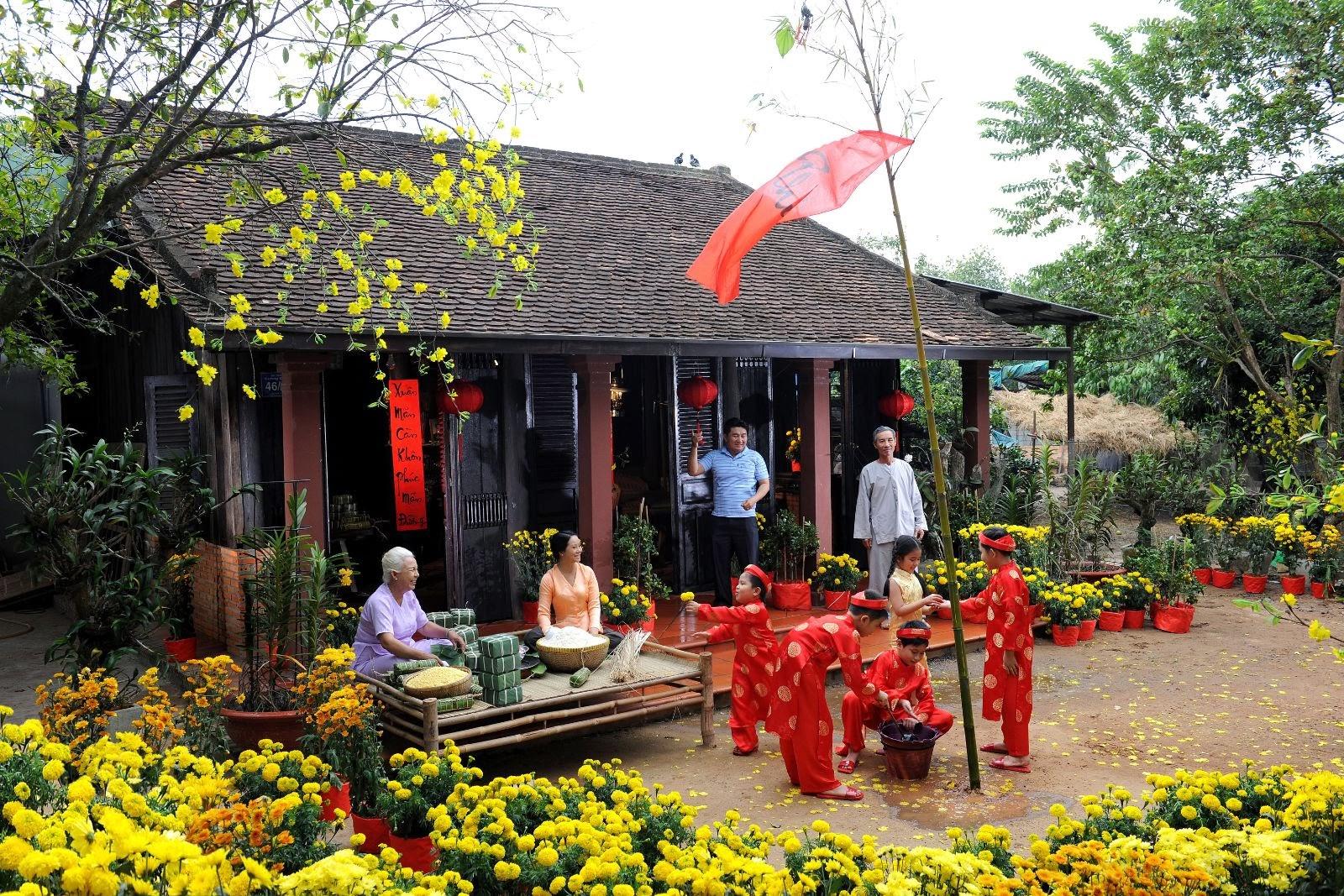 lunar new year in vietnam tet holiday vietnam visa services landing visa in vietnam. Black Bedroom Furniture Sets. Home Design Ideas