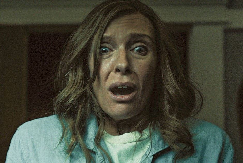 """Hereditário"" vence o Fangoria Chainsaw Awards 2019"