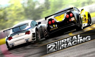 real racing 3 apk download data