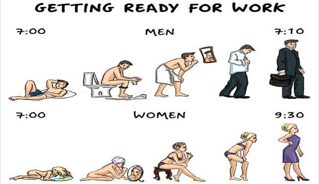 Understanding%2BThe%2BFunny%2BDifferences%2BBetween%2BMen%2Band%2BWomen%2B%25281%2529 Understanding The 15 Funny Differences Between Men and Women Interior