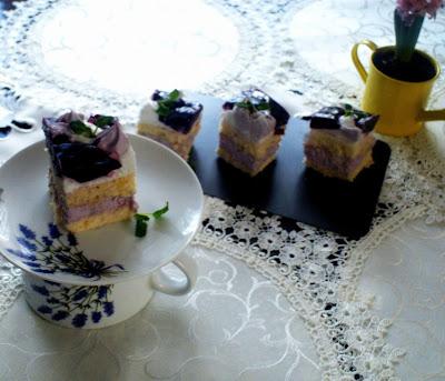 ciasto-jagodowe