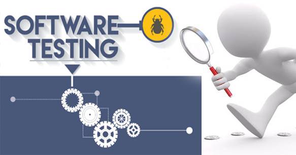 Software Testing! What is this and how does it work?