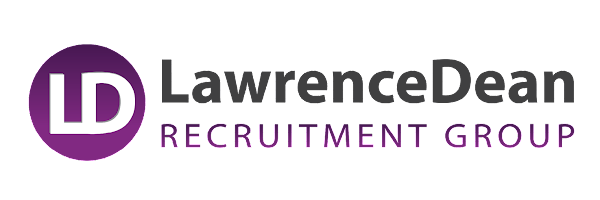 Lawrence Dean Recruitment Group Blog