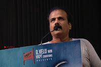 Palli Paruvathile Movie Press Meet  0031.jpg