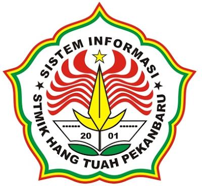 Logo-prodi-sistem-informasi-stmik-hang-tuah-pekanbaru