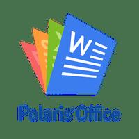 برنامج تحرير ملفات الاوفيس Polaris Office