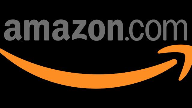 amazon promo code india, amazon sale offers today, amazon coupons, amazon coupon code,