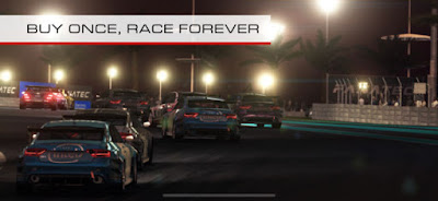 GRID-Autosport-Screenshot-01
