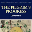 The Pilgrim's Progress by John Bunyan: Logic and Rhetoric Stage Inquiry