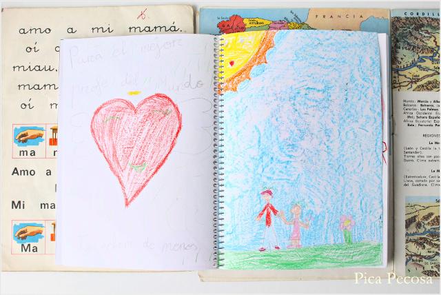 regalo-profesor-libro-tarjetas-diy-alumnos