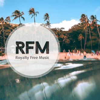 NO COPYRIGHT MUSIC: Peyruis - Feelin' Me