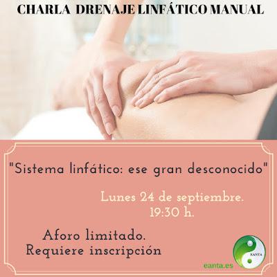 www.eanta.es/charlas-gratuitas/