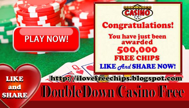 hello casino twin spin 50