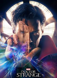 Download Doctor Strange (2016) HD BluRay 1080p 720p 480p MKV Subtitle Indonesia Uptobox www.uchiha-uzuma.com