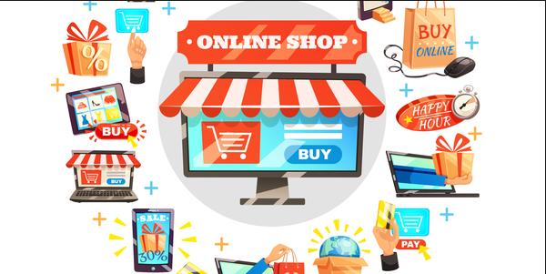 Cara Mudah Memulai Bisnis Online