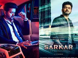 Sarkar music launch vijay keerthy suresh ar murugadoss, audio launch, sarkar