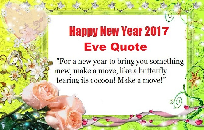 Happy new year wishes quotes with wonderful pictures for friends and happy new year greetings quotes for friends m4hsunfo