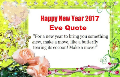 happy-new-year-greetings-quotes-for-friends