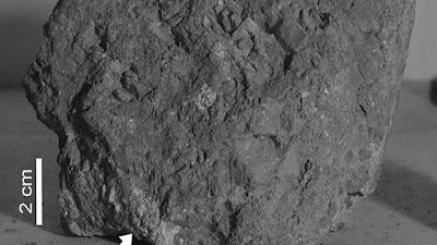 incontri rocce lunari uomo che risale gemelli identici