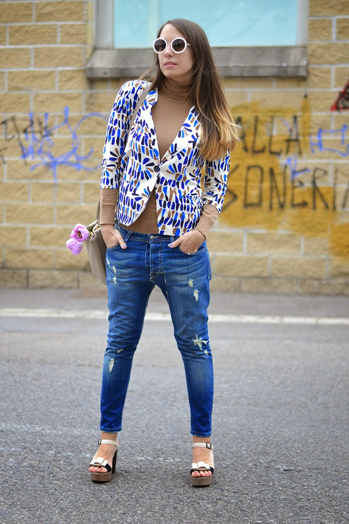 bc7055f67121 Nameless fashion blog