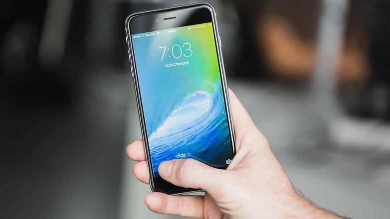 Jangan lakukan 10 hal ini pada Android !