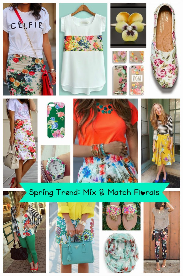 834b1cb3be62 You can find all these pins (and TONS more) on the Savvy Sassy Moms Spring  Style pinboard.