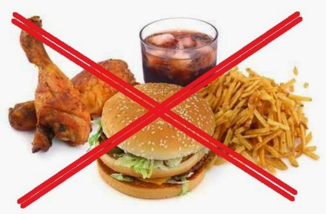 Cara Lakukan Diet Dengan Mengonsumsi WRP Saat Puasa