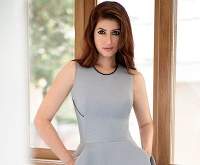 i-console-myself-with-career-that-lasts-twinkle-khanna